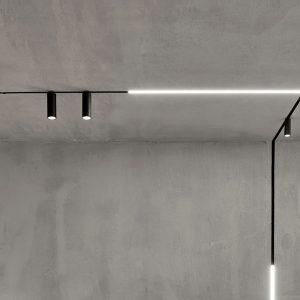 Flos Architecture